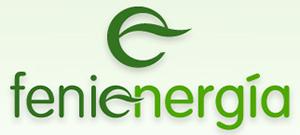 fenie-energia
