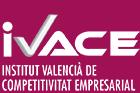 ivace institut valencia de competitivitat empresarial