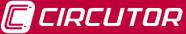 logo_circuitor