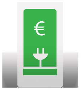 Instalación, gestión y venta de puntos de recarga de vehículos eléctricos valencia ayudas subvenciones
