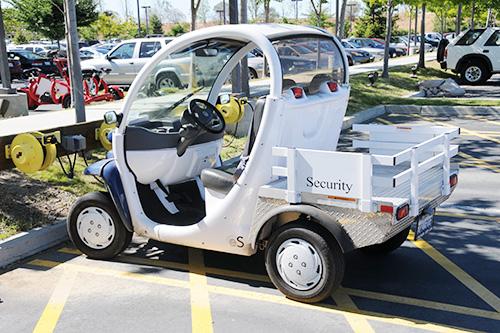 Instalación, gestión y venta de puntos de recarga de vehículos eléctricos valencia flota vehiculos