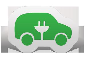 servicios flota vehiculos
