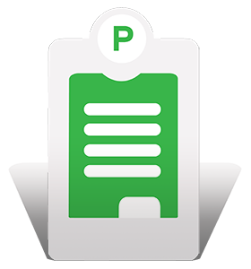 servicios parking publicos