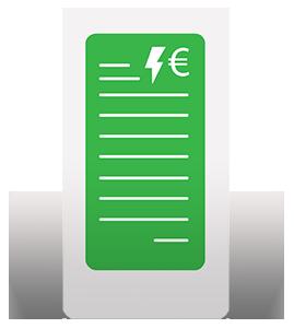 asesoramiento de tarifa electrica