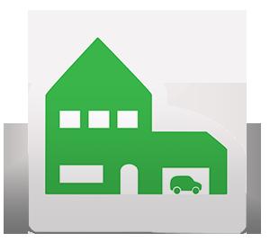 servicios garajes  viviendas unifamiliares